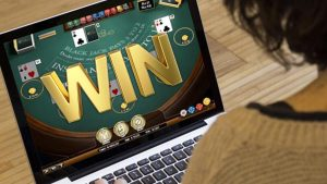 Strategy in Winning at Online Casinos